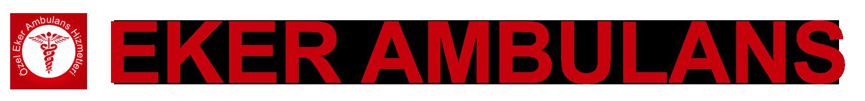Eker Logo